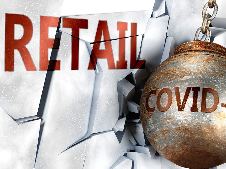 Retail NI Disappointed with Executive Pathway Document