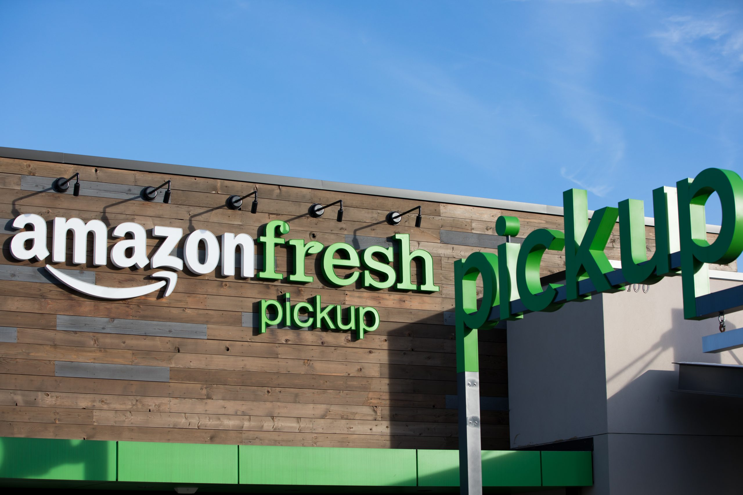 Amazon tycoon to focus on grocery – What next for Bezos?