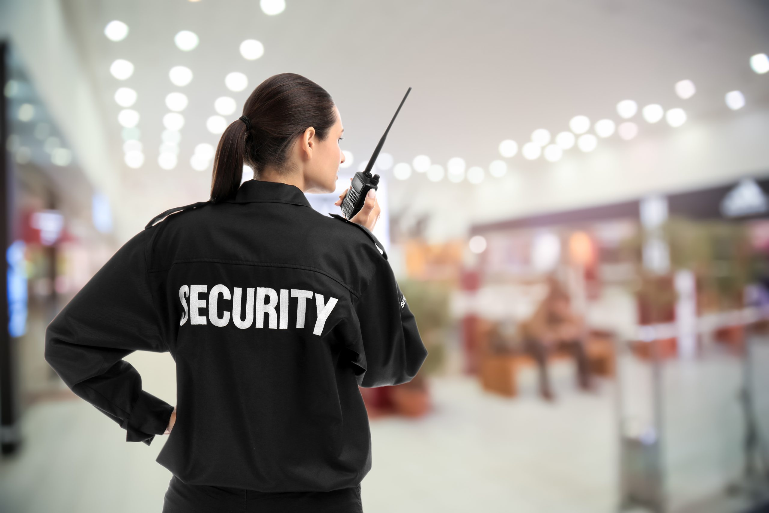 Independent retailers urge PM to crack down on violence against shop workers – while Boots to trial 'body cams' on staff