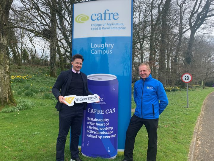Packaging partnership to tackle plastic pollution