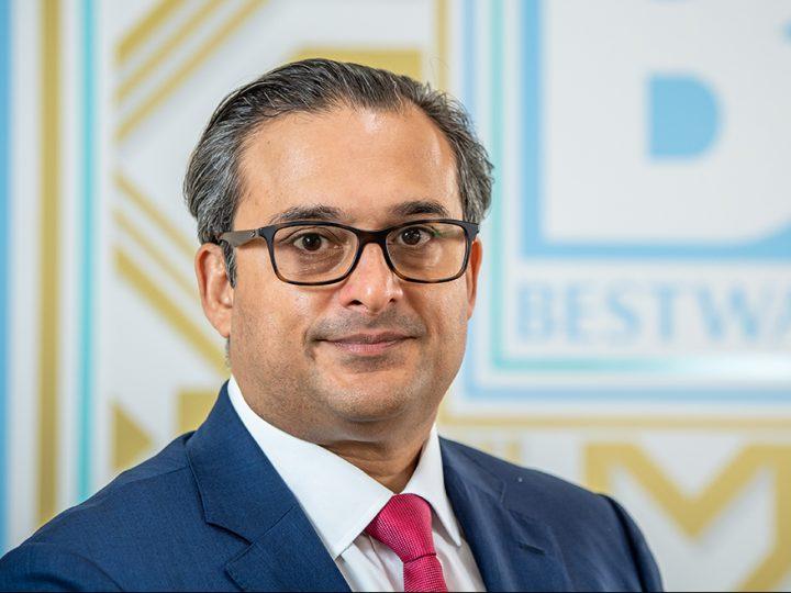Bestway Wholesale Integrates Costcutter Supermarkets Group (CSG)