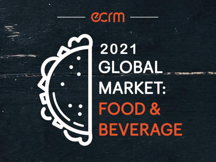 World's first Food & Beverage meeting marathon – Five days in summer