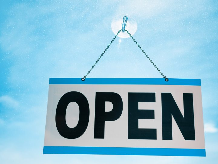 Retail can re-open from 30th April – Retail NI welcomes Executive Covid-19 Relaxations