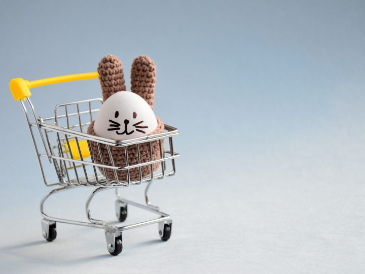 Grocery sales up 6.2% in last quarter –  Year on Year growth 12.2%: Kantar