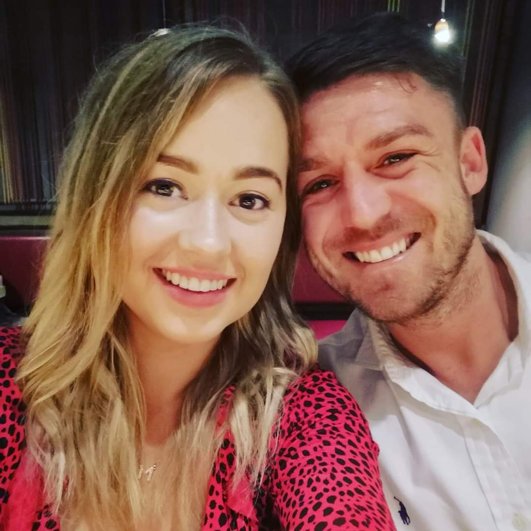 Greenway 9 – How Megan Hamilton turned her dream deli into reality