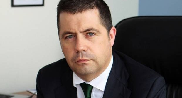 Collapsing devolution is 'not an option' – Retail NI