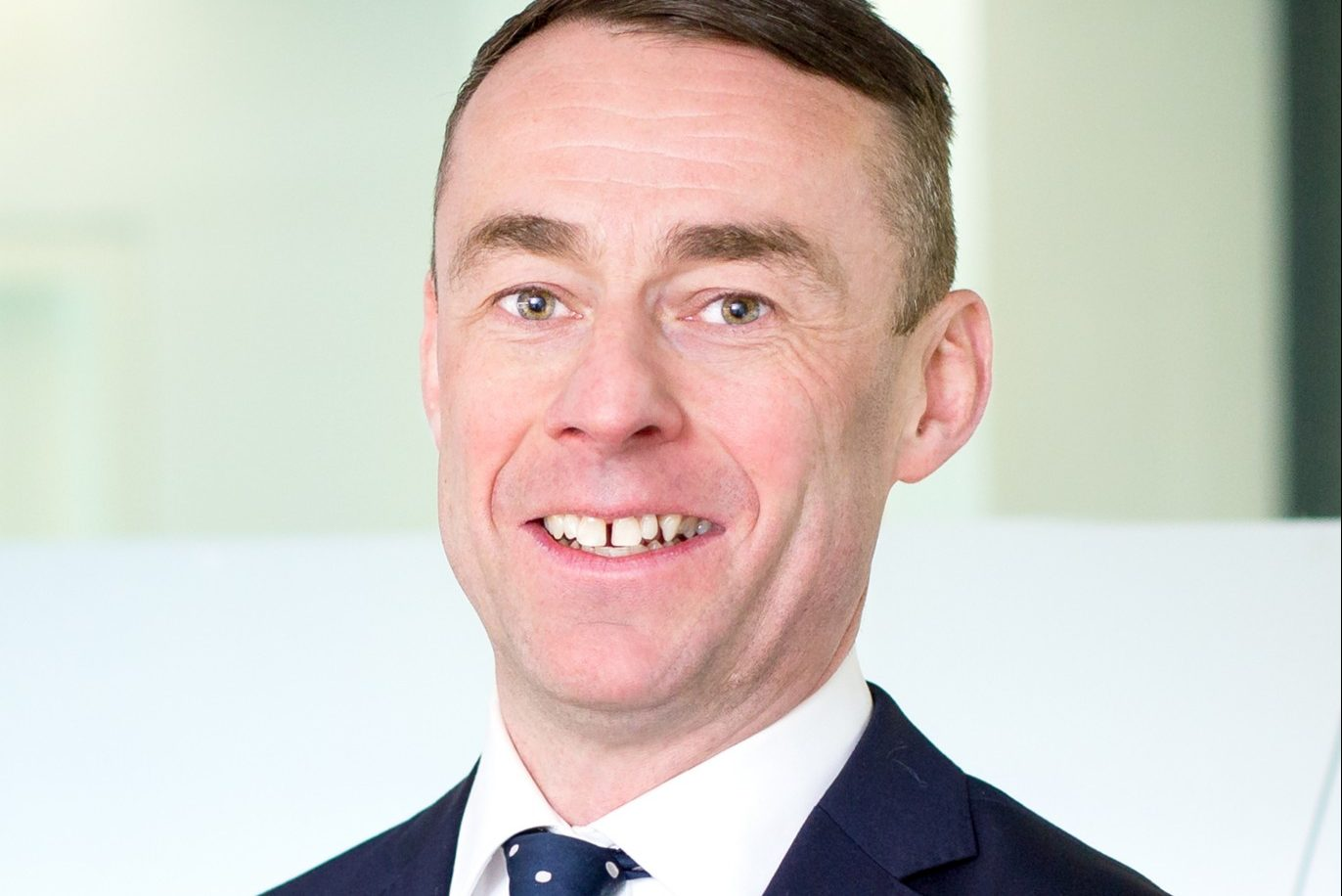 Industry report gives NI policymakers 'food for thought'