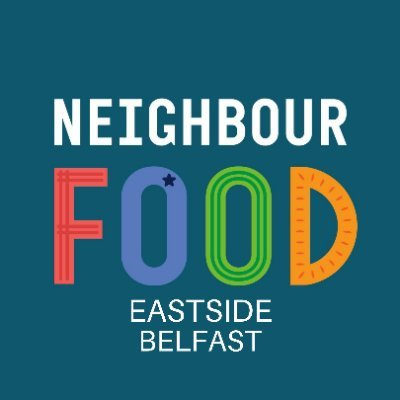 NeighbourFood Belfast – New Online Farmers Market at Portview Trade Centre