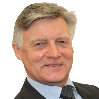 NFRN welcomes re-election of Steve McCabe as APPG chair on Retail Crime