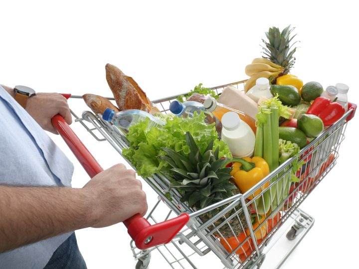 Northern Ireland grocery sector grew by over 10% last year – but last 12 weeks show slower pace
