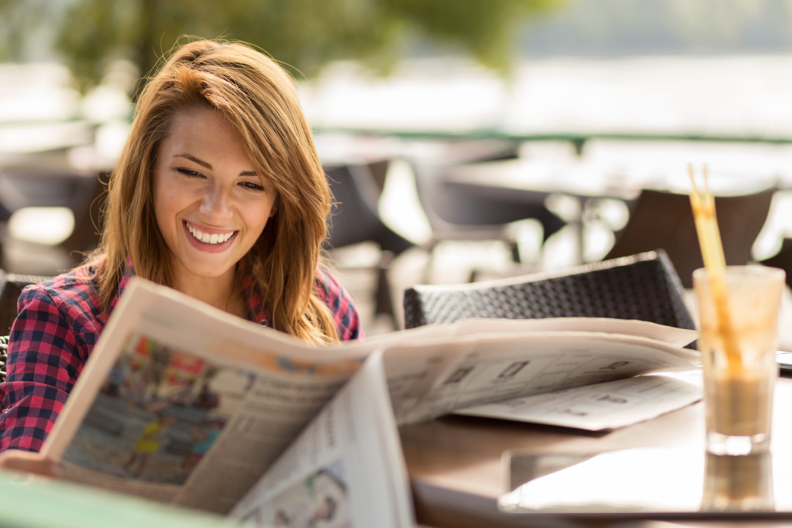 Independent retailers welcome Sunday Mirror and People margin move