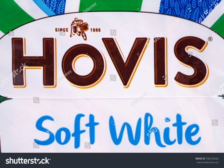 Daily Bread – Strike by Hovis workers could cause hold ups