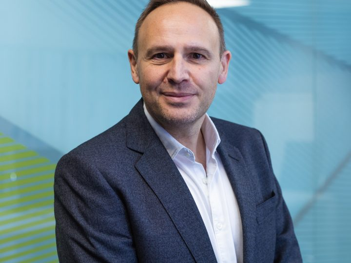 Boost Drinks expands senior team following brand growth