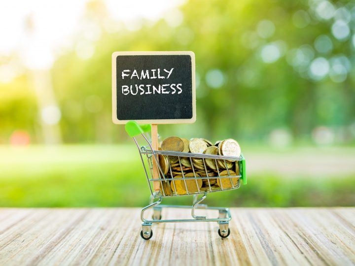 New report Highlights Family Business as Crucial to Pandemic Recovery