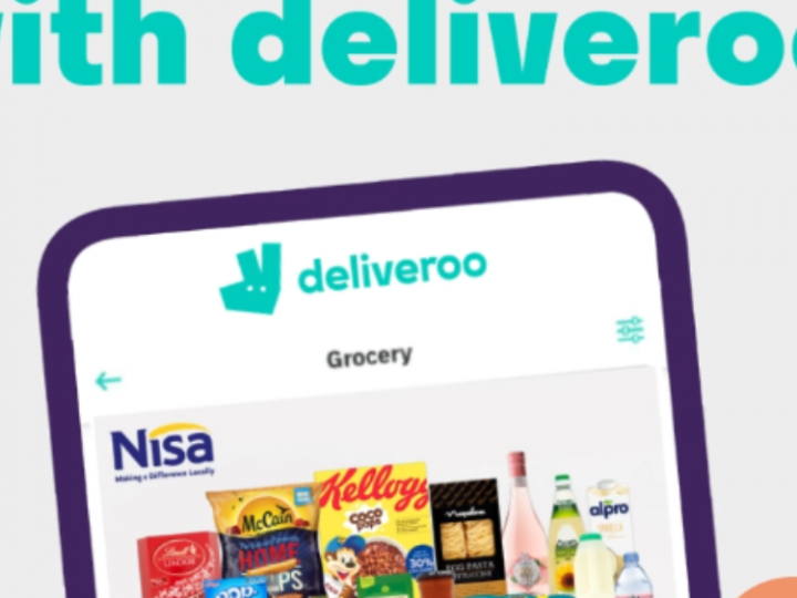Independent retailers winning in delivered services