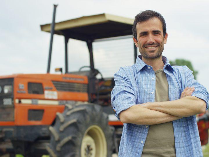 Farm fresh – UFU members geared up for #Farm24