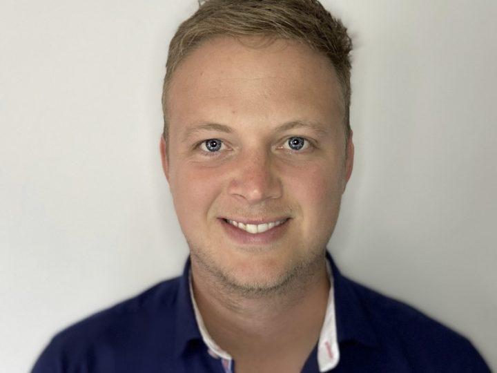 Maximising Opportunities – Camelot's James Dunbar talks to NR