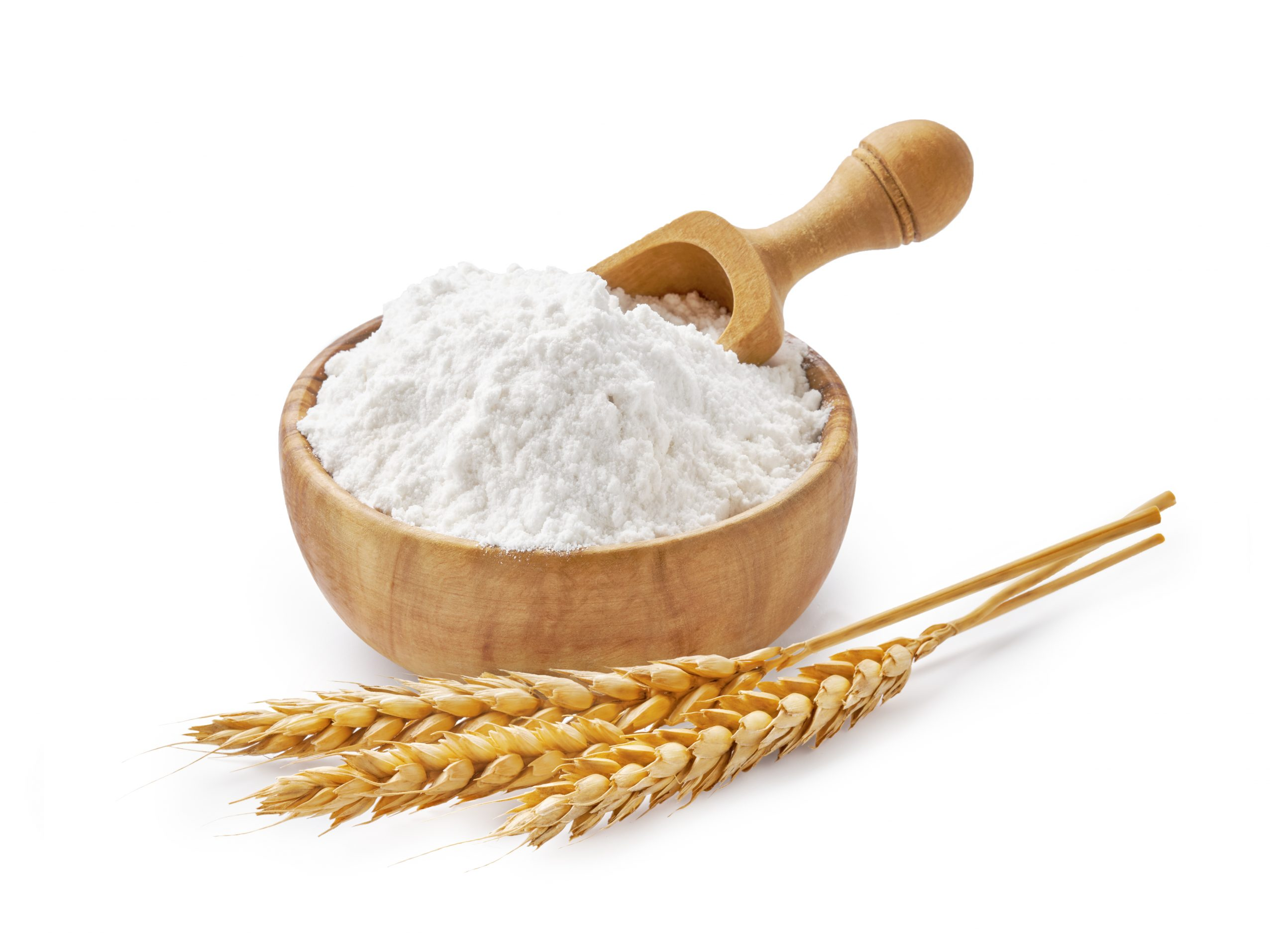Folic acid to be added to flour
