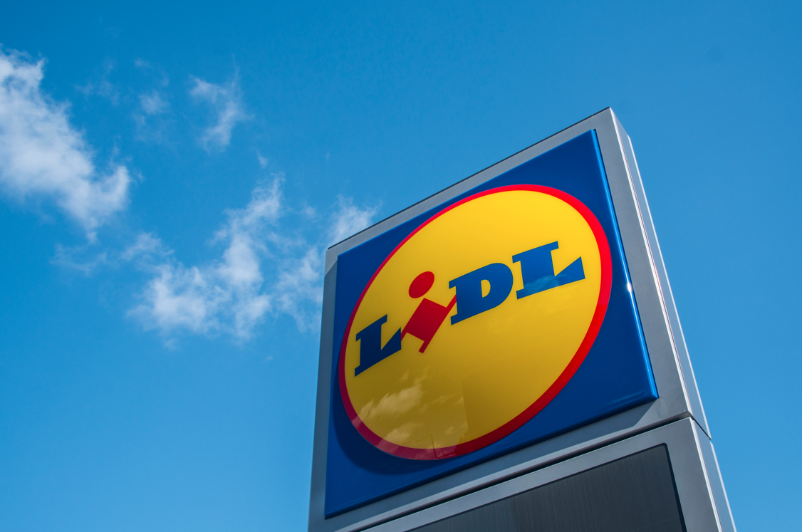 Lidl green light on hold as £8m supermarket plan called in by Infrastructure Minister