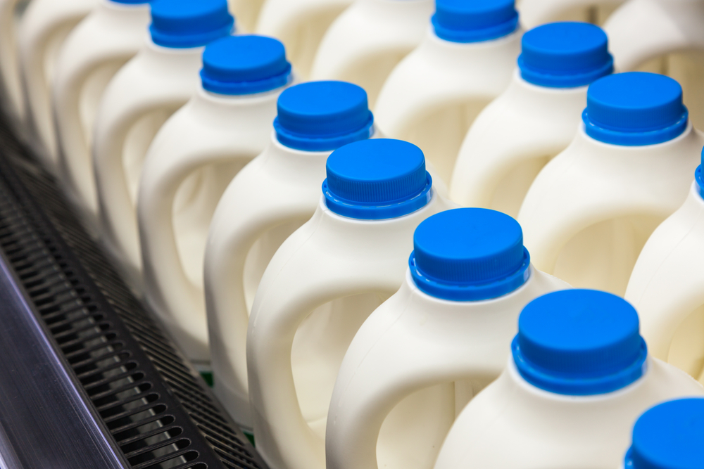 Farmers call for milk price increases amid reports of labour shortages
